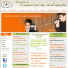 Comunicación noviolenta