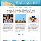 Powers Abogados